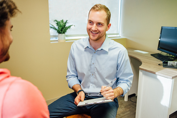 best chiropractor near me michigan | Metro Family Chiropractic & Sports Therapy
