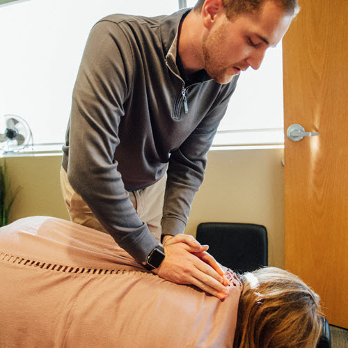 chiropractic service near me | Metro Family Chiropractic & Sports Therapy